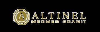 Altinelmermer.com.tr