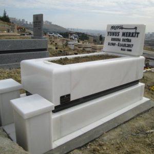 altinel-mermer-usak-beyazi-mezar-modelleri-ubm-44